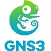 GNS3 для Windows 10