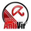 Avira Antivirus для Windows 10
