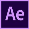 Adobe After Effects CC для Windows 10