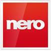 Nero для Windows 10