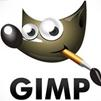 Gimp для Windows 10