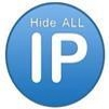 Hide ALL IP для Windows 10