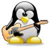 TuxGuitar для Windows 10