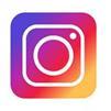 Instagram для Windows 10