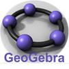 GeoGebra для Windows 10